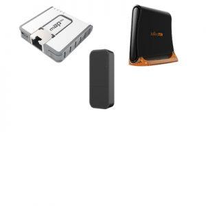 اکسس پوینت Wireless for office